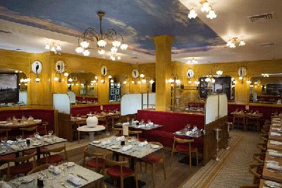 new york city 39 s best top high end gourmet michelin starred restaurants