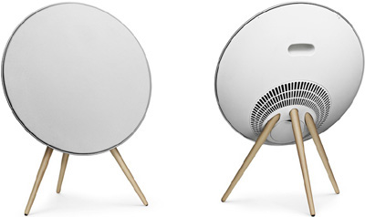 BeoPlay A9.