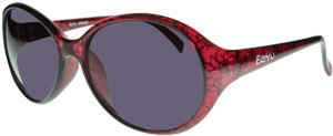 BeYu women's sunglasses.