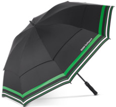BMW High-End Umbrella: €65.