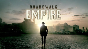 Boardwalk Empire: 2010-.