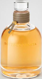 Bottega Veneta Murano Parfum 50ml: US$475.
