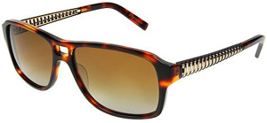 Boucheron men's sunglasses.
