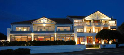 France 39 s top 1400 best high end gourmet michelin starred for Auberge maison gauthier tadoussac