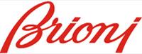 Italian Fashion House Logo Brionilogo bollywood international italian ...