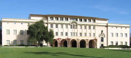 California Institute of Technology | Caltech.