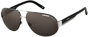 Carrera Model 11 Men's sunglasses.