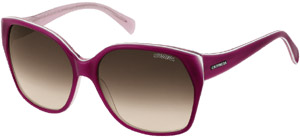 Carrera Model Gisele Women's sunglasses.