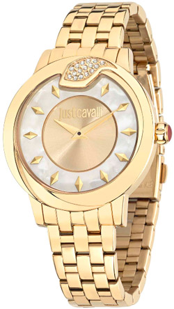 Just Cavalli Watch R7253598502.