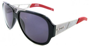 Charriol Men's Sports Sunglasses: US$338.
