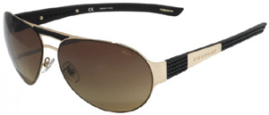 Chopard Ref. Number 95217-0139 men's sunglasses.