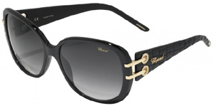 Chopard Ref. Number 95220-0015 women's sunglasses.