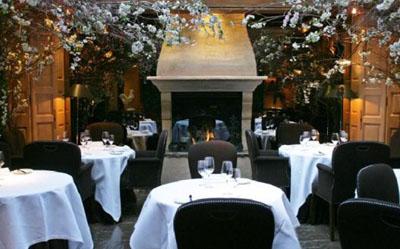 Best Thai Restaurant In Nw London