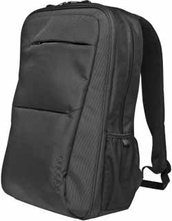 Cocoon Central Park Professional Backpack: US$79.99.