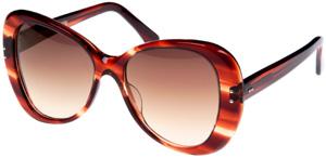 e6450735bd130 Top 300 Best High-End Luxury (Designer) Sunglasses   Eyewear Brands
