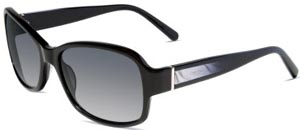 Calvin Klein Women's sunglasses.