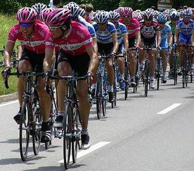 internets best top sports websites equipment events