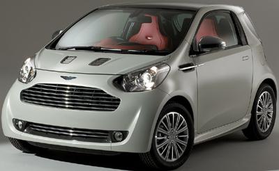 worlds top 200 best highend car brands manufacturers