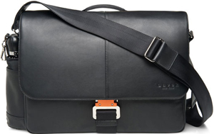 Davek Messenger Bag: US$395.