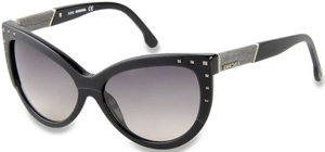 Diesel DM0051 Women's Sunglasses: US$195.