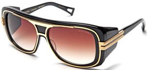 Dita Titan Women's Sunglasses: ~660.
