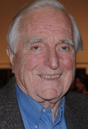 Douglas Engelbart invented the computer mouse in 1963.