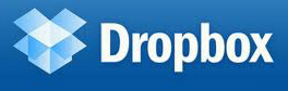 Dropbox - Simplify your life.