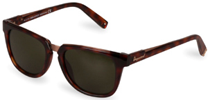 Dsquared2 DQ0106INI Men's Sunglasses: €340.