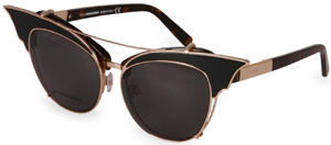Dsquared2 Esther Women's Sunglasses: £330.
