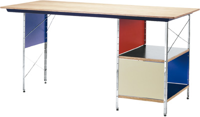 1949 EDU Desk Unit: US$1,299.