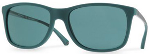 Emporio Armani Color Collection Men's Sunglasses: US$175.
