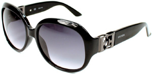 Escada women's sunglasses.