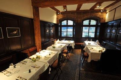germany 39 s best top high end gourmet michelin starred restaurants. Black Bedroom Furniture Sets. Home Design Ideas