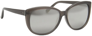 Linda Farrow Model 245 women's sunglasses: €635.