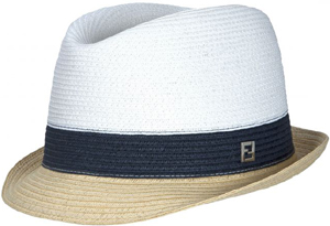 Fendi Men's Hat.