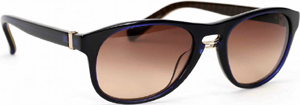 Fendi Men's Sunglasses.