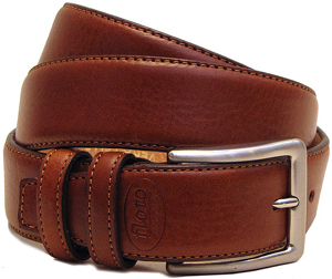 Floto Venezia Men's Belt: US$49.