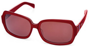 Folli Follie women's sunglasses: €70.