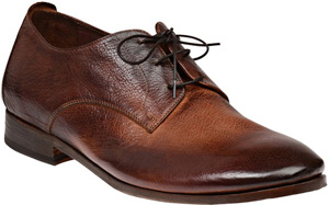 Luchese Franco men's shoe: US$795.