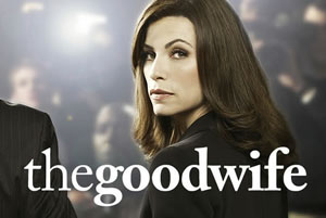 The Good Wife: 2009-.