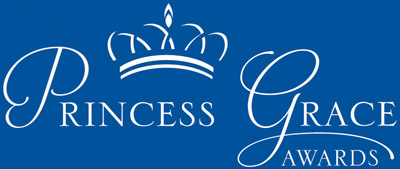 Princess Grace Foundation-USA.