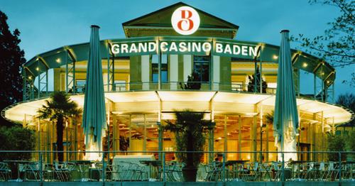 Three rivers casino coos bay avajaiseta