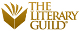 The Literary Guild.