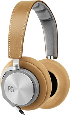 BeoPlay H6: US$399.