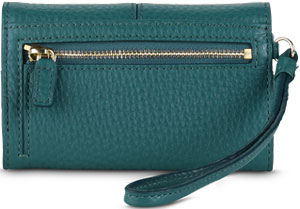 Cole Haan Village Tech Snap women's Wallet: US$98.