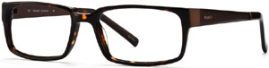 Hackett London HEK1054 men's eyewear: US$163.