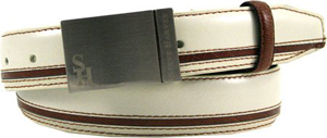 Steve Harvey Men's W-5010X Belt: US$25.45.
