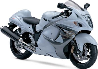 SUZUKI DUALSPORT · SUZUKI MOTOCROSS · SUZUKI OFF ROAD · Suzuki Hayabusa  Sportbike.