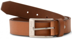 Henri Lloyd rigging men's belt: £50.