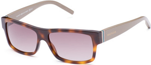 Tommy Hilfiger Men's Sunglasses: €125.